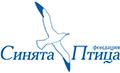 bird-logo-bg