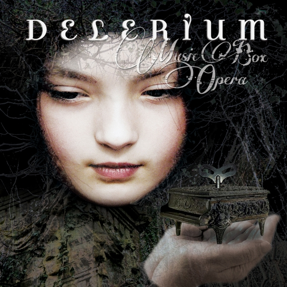 Delerium