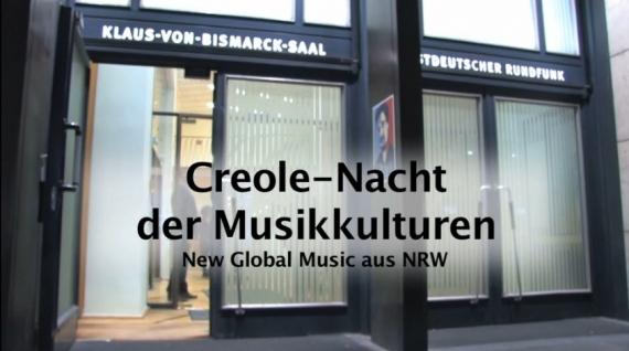 Euroradio2see