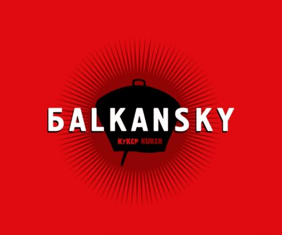Balkansky