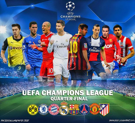 Champions_League_2014