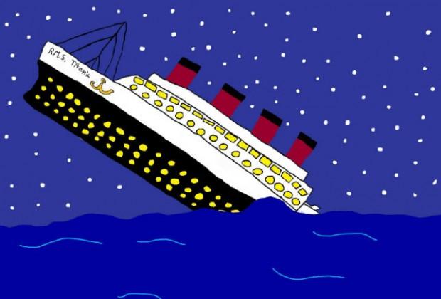 Sinking-Ship-1