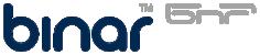 logo-binar