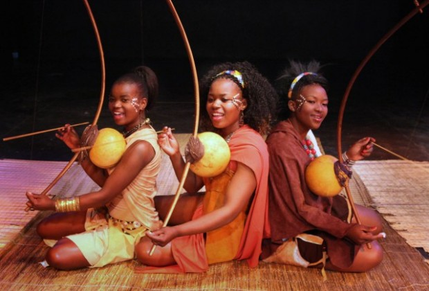 08-african-musical-instruments-may-2012