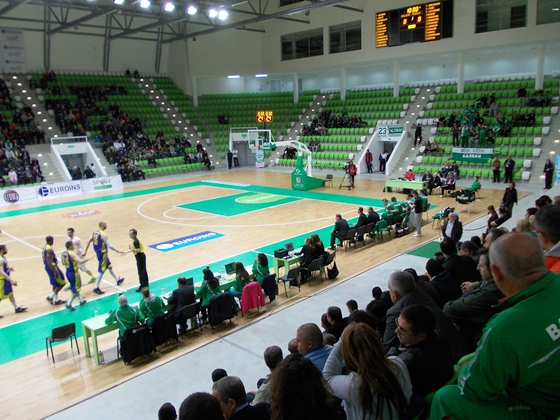 Arena_Botevgrad2