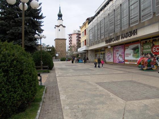 Chasovnikova_kula_Botevgrad