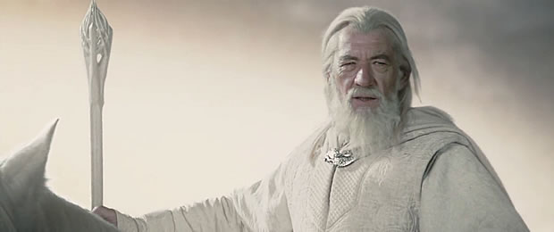 Gandalf_the_White_returns_r1_c1