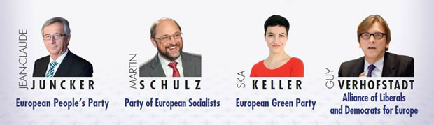 candidates_banner_02a