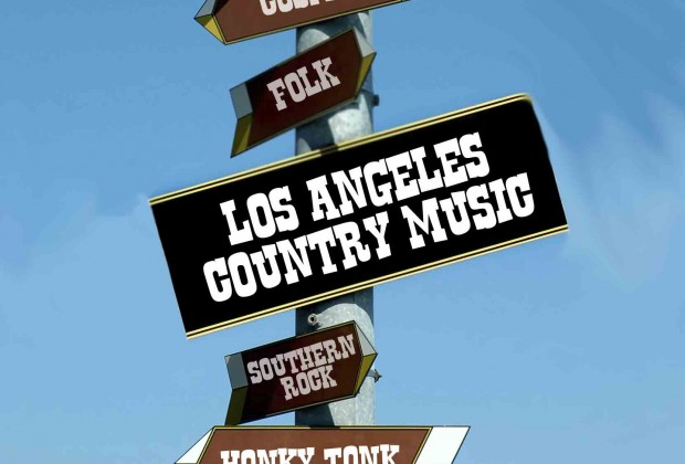 la_country_signs