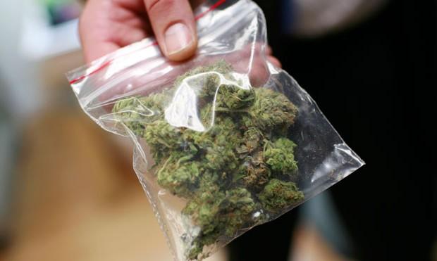 източник: http://www.foxnews.com/topics/health/marijuana.htm