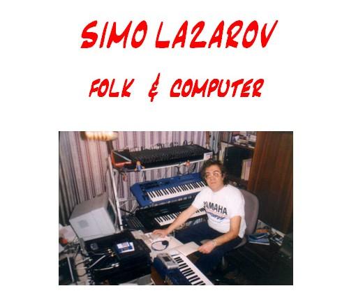 FolkAndComputer1