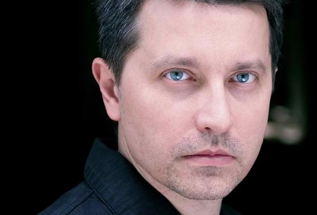 Kiril Dzajkovski-1