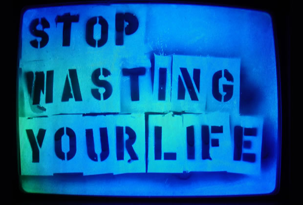 Stop_Wasting_Your_Time