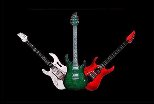 bg-rock