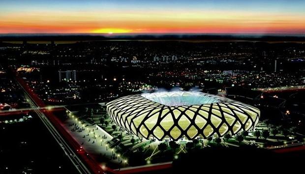 Arena_Amazonia