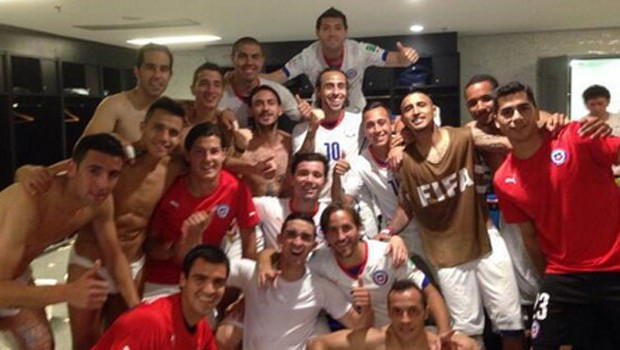 Chile_2014