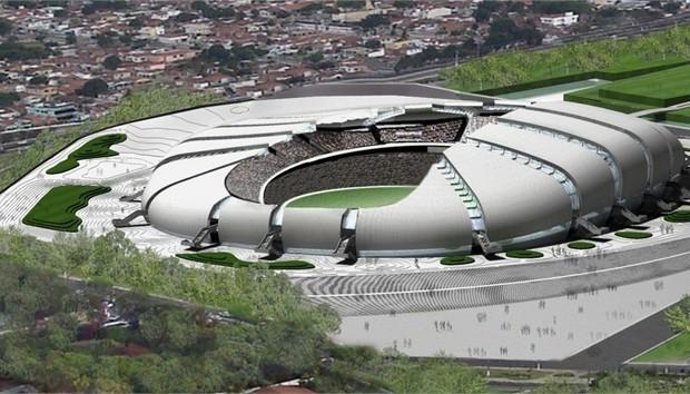 Estadio_das_Dunas