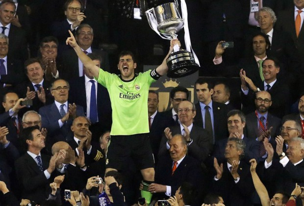 Juan_Carlos_champions