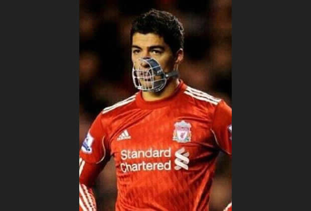 Luis-Suarez-dangerous
