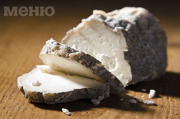 Зелено сирене от България
