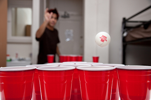beer-pong-party
