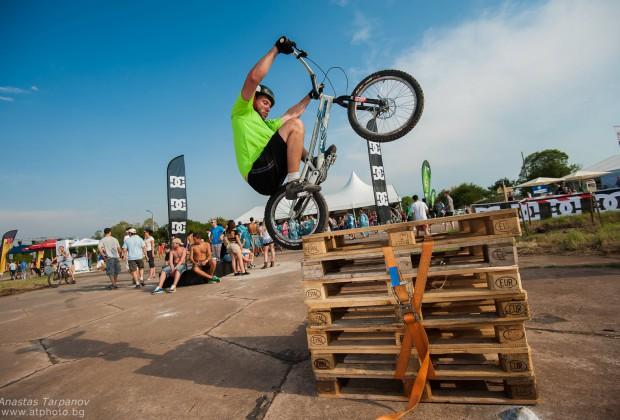 biketrialsofia1