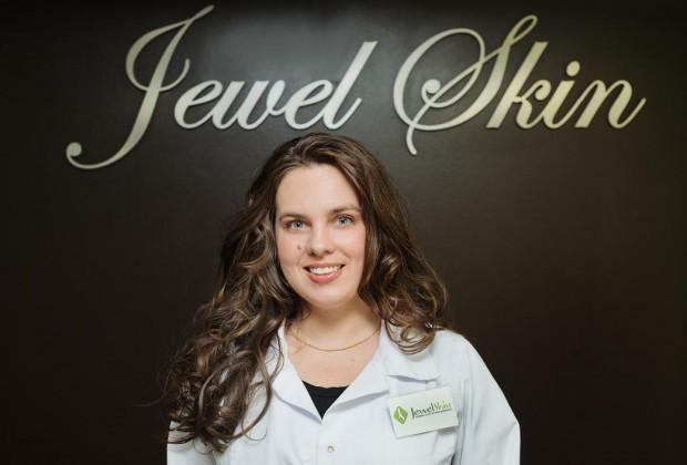 krasota-interview-dermatolog1