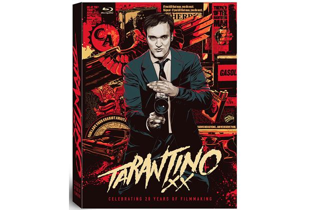 tarantino-set