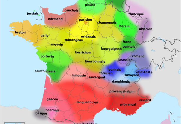 1079px-Langues_de_la_Francesvg-1