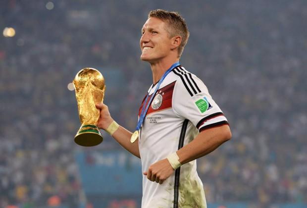 Bastian_Schweinsteiger_winner