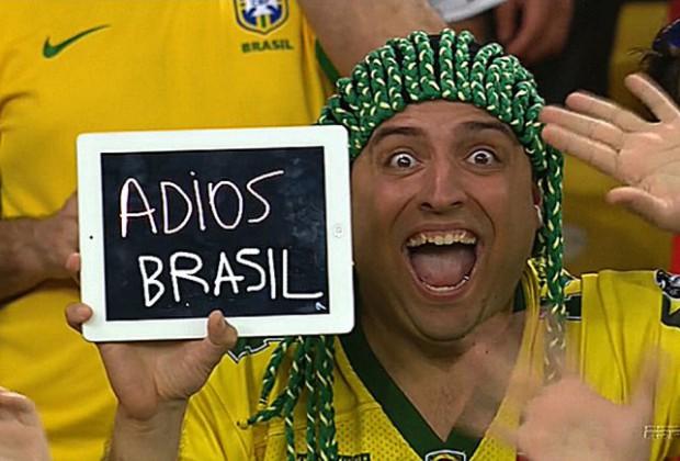Brazil_proval