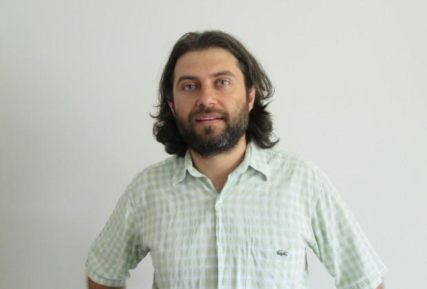 Dimo Dimov-Binar-2014