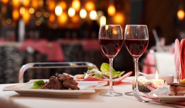 meat_wine