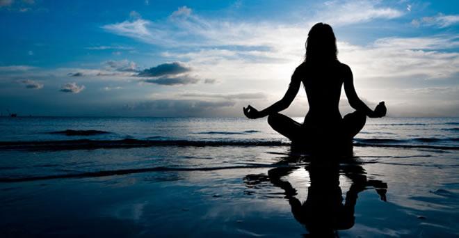 zaduha-meditacia!
