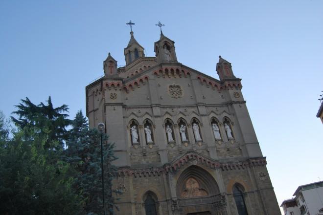 Църквата на Седемте светци