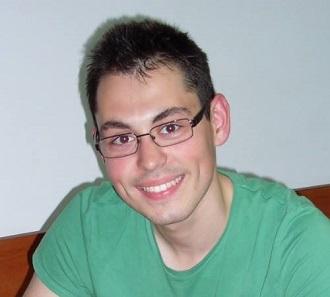 Иван Иванов, монтажист