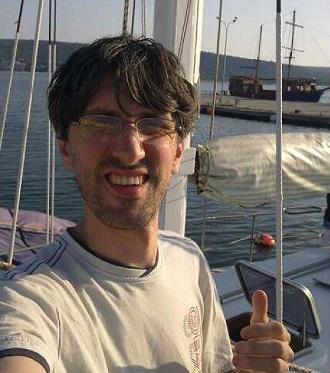 Йосиф Кокончев, режисьор на видеопулт