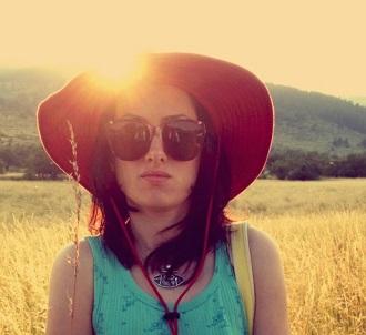 Веселина Минова, режисьор на видеопулт