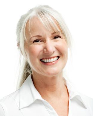 Menopause-Women