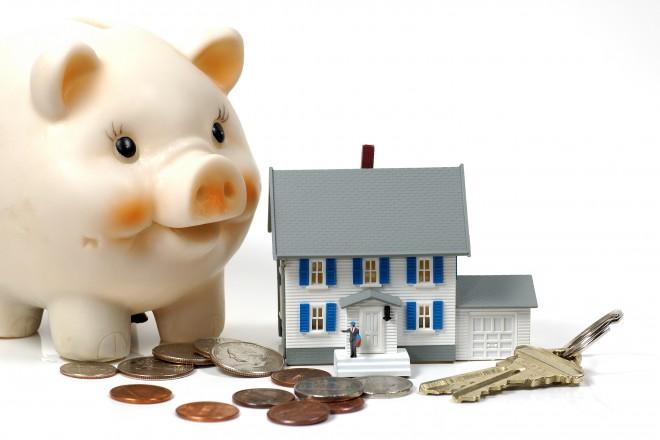 mortgage-refinancing-vancouver1