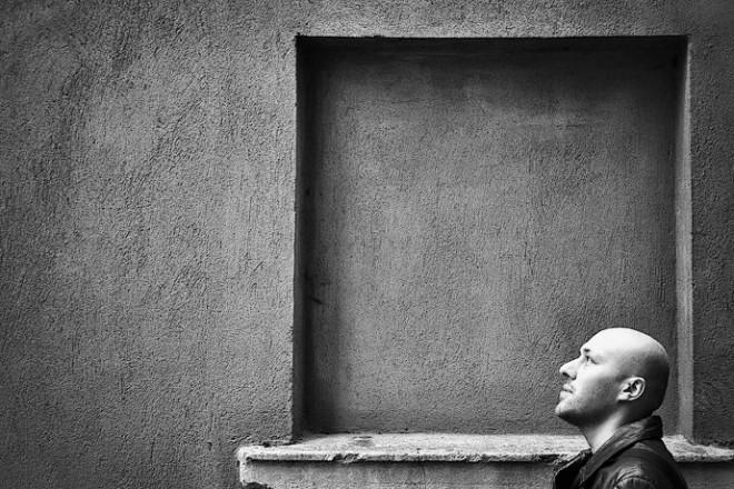 Снимка: Нони Панайотов