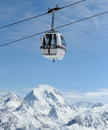 4-courchevel