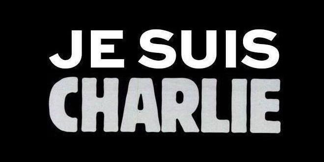 Аз съм Шарли