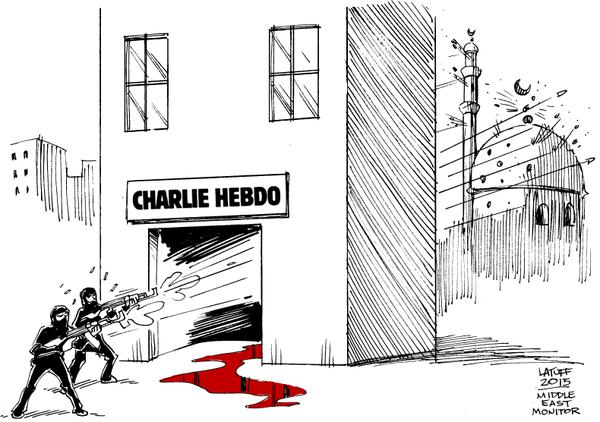 Carlos Latuff 14
