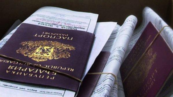 Неочаквани пречки изникват пред македонците, които искат българско гражданство.