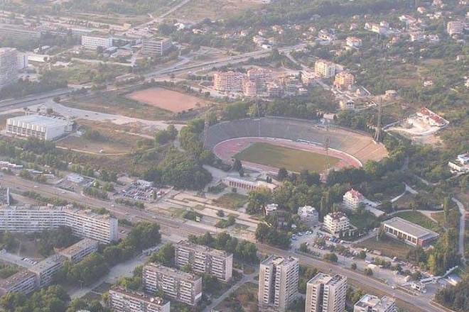 Stadion_Varna_retro