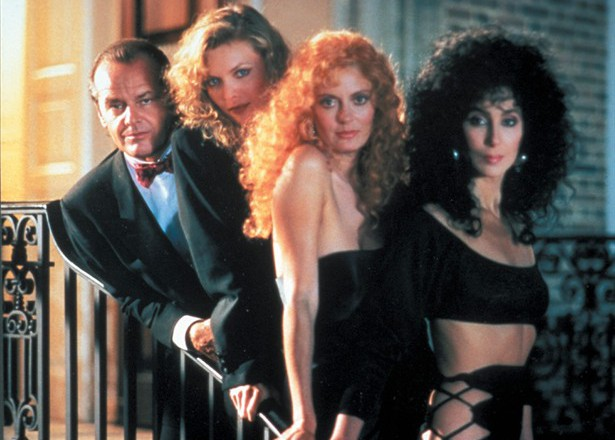 The_Witches_of_Eastwick_30060_Medium