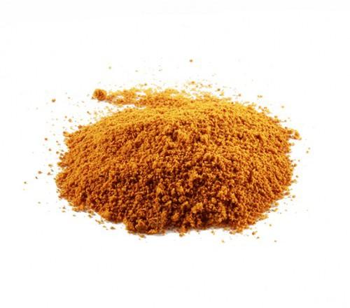 bee propolis powder-500x500