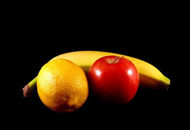 fruits-1804_640