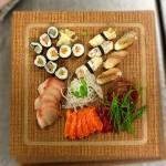 sushi-639311_1280